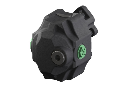 40 Group Gear Pump